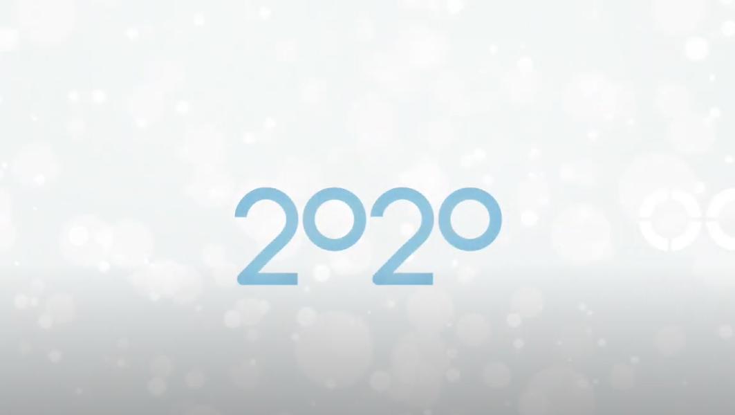 COEL 2020