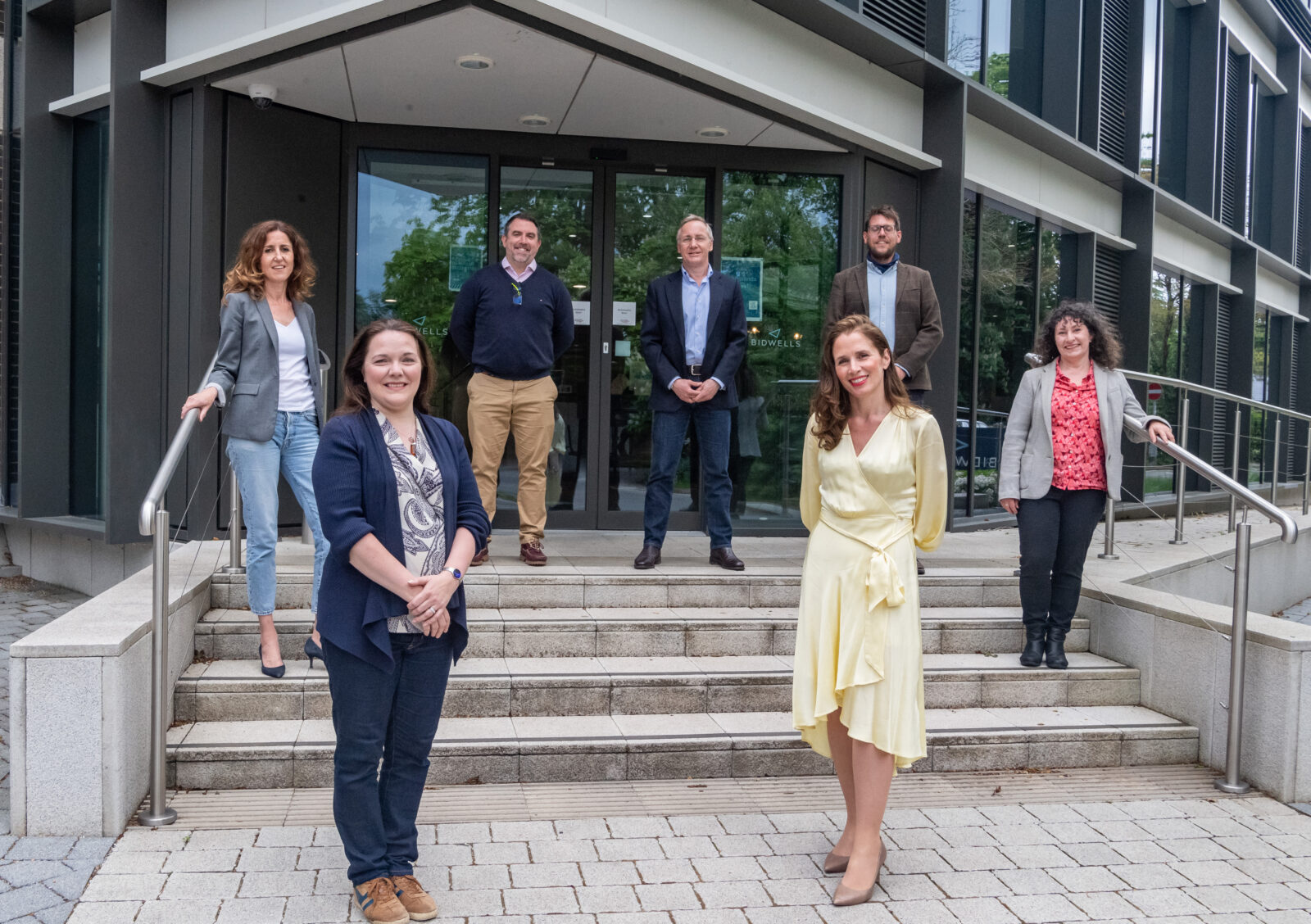 COEL and Talent Glue Launch Research into the Way we Work